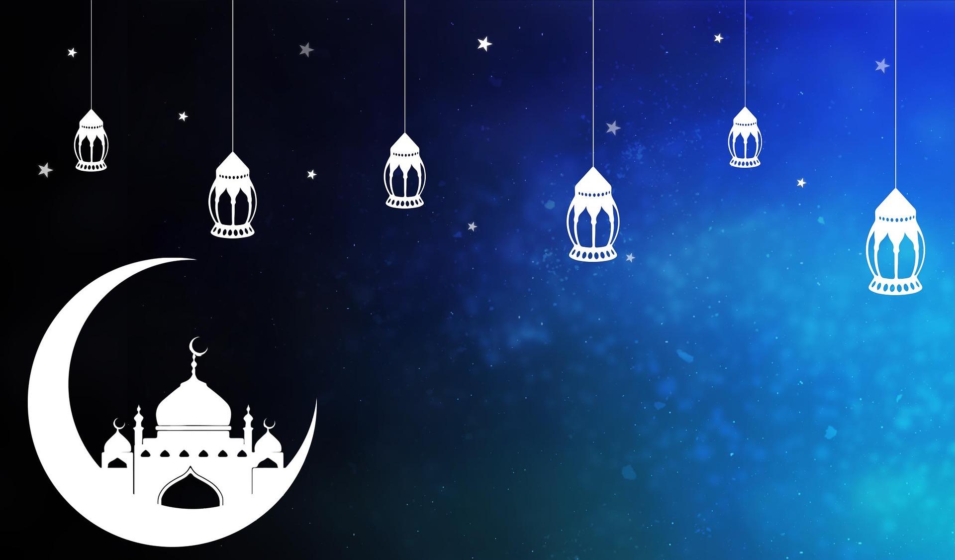 Suchtrends zum Ramadan: Datteln sind gefragt